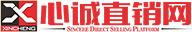 广州市雷竞技官方网站汽车配件有限公司
